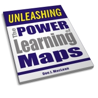 Unleashing the Power of Learning Maps Super-Effective Big Picture Way to Learn Guitar Concepts
